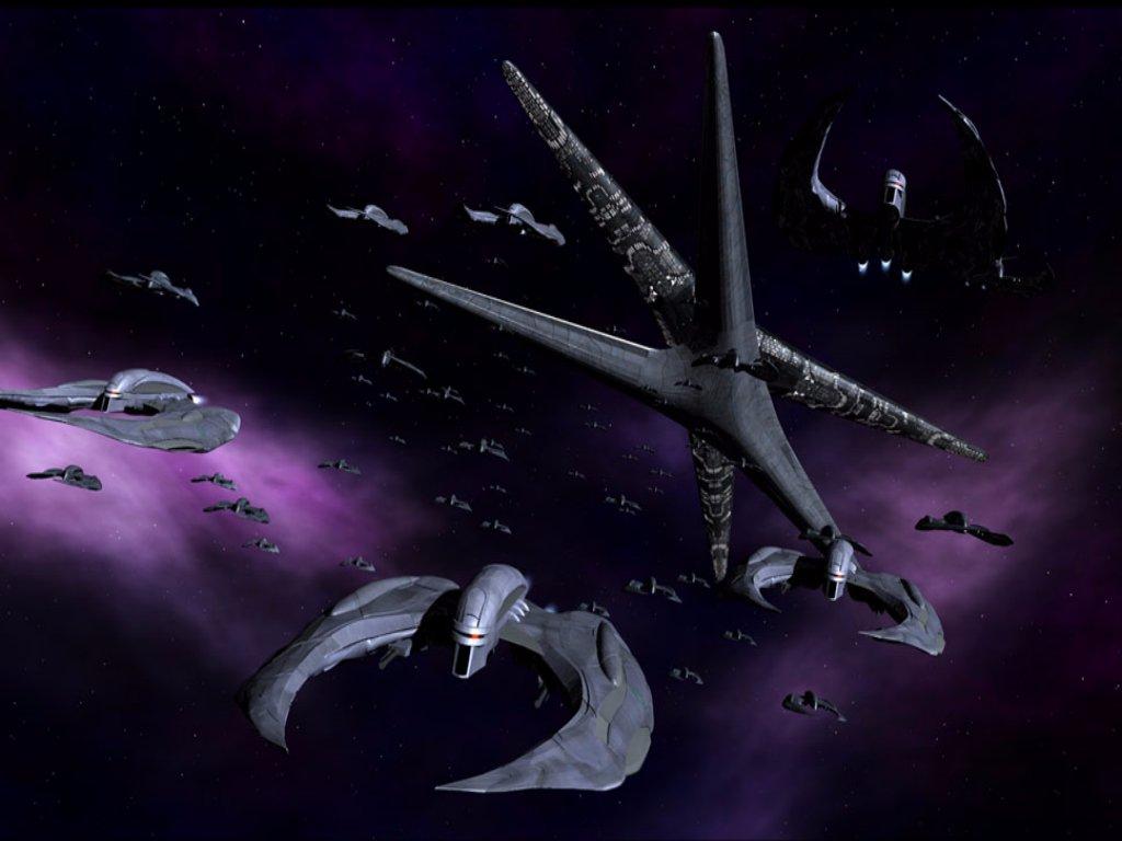 external image cylonfleet.jpg